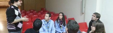 Convocatoria Asamblea CJA 1 de marzo 2015Convocatòria Assemblea CJA 1 de març 2015