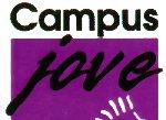 16-campus-jove