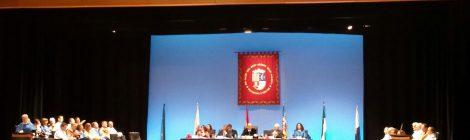 [:ca]Acte d'obertura del curs 2017-2018 en la Universitat d'Alacant[:es]Acto de apertura del curso 2017-2018 en la Universidad de Alicante[:]