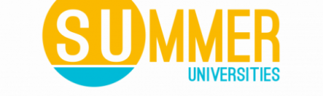 Charlas Informativas: Summer UniversitiesXarrades informatives: Summer Universities