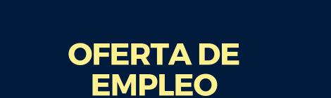 [:es]OFERTA DE TRABAJO[:]