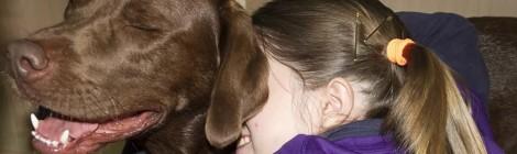 [:ca]Curs Teràpia Assistida amb Animals  - Tardor 2017[:es]Curso Terapia Asistida con Animales Invierno 2018[:]