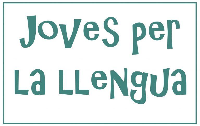 joves-per-la-llengua-_1-fondo-blanco