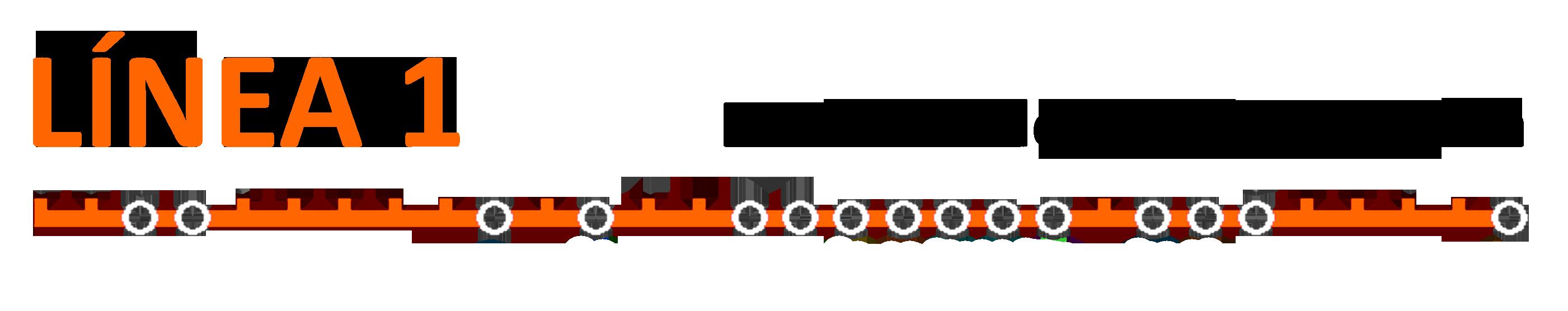 Linea1_web