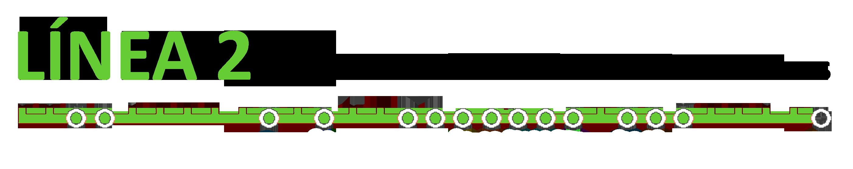 Linea2_web