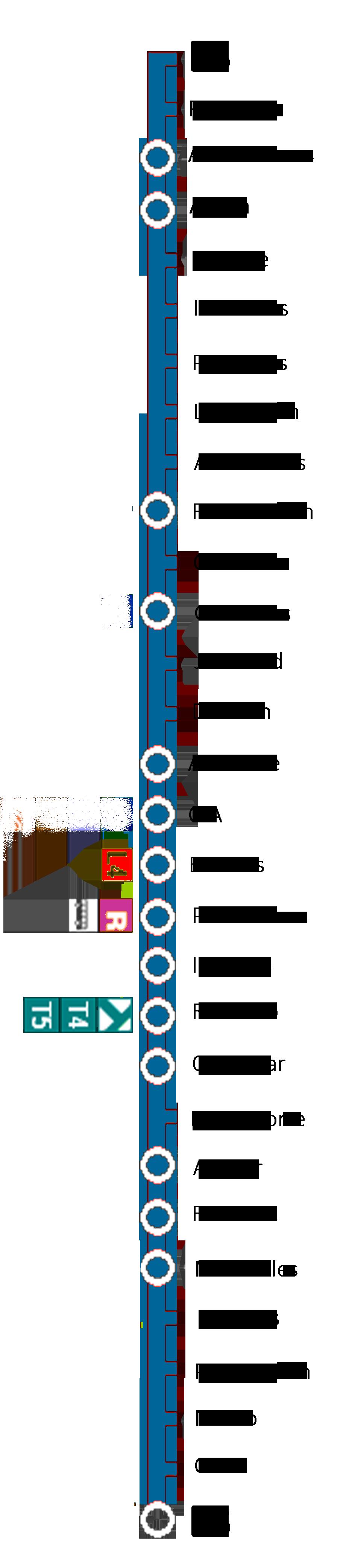 Linea3_lateral_web