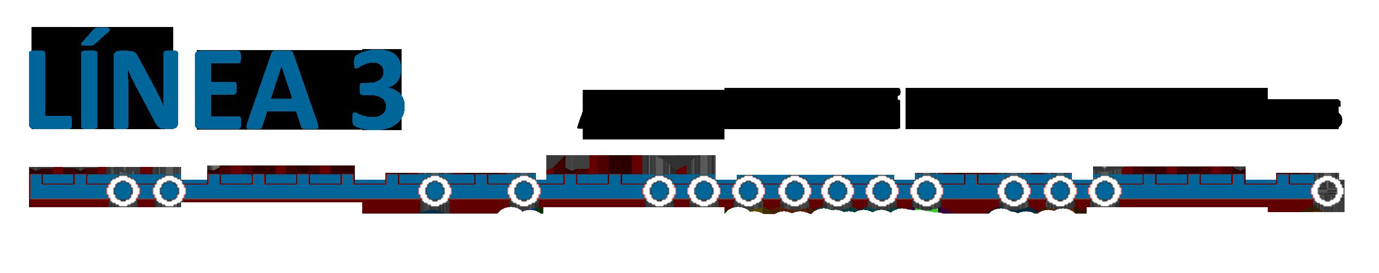 Linea3_web