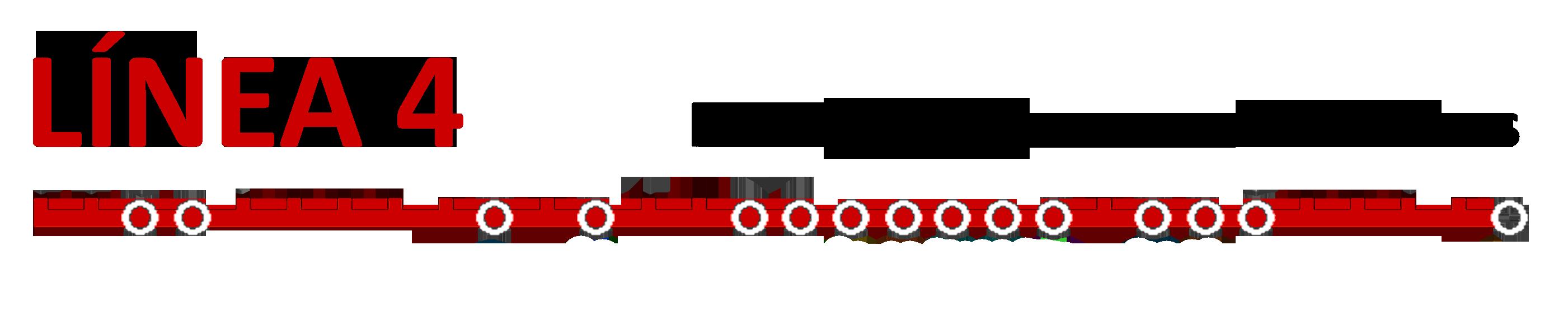 Linea4_web