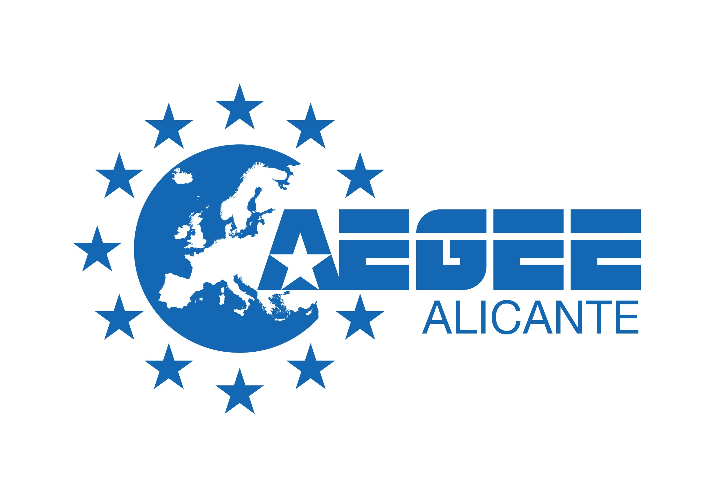 Logo AEGEE-Alicante_blue_large