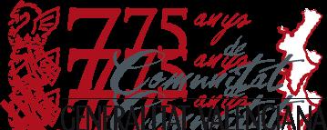 Logo GVA-775