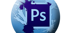 [:ca]CURS DE PHOTOSHOP I TRACTAMENT DIGITAL DE LA IMATGE[:es]CURSO DE PHOTOSHOP Y TRATAMIENTO DIGITAL DE LA IMAGEN [:]