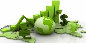 Economía VerdeEconomia verda