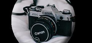 [:ca]CURS DE FOTOGRAFÍA [:es]CURSO DE FOTOGRAFÍA [:]