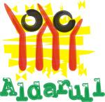 logo_aldarull
